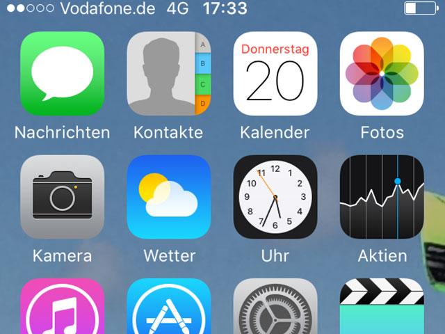 smartphone_geheimnisse