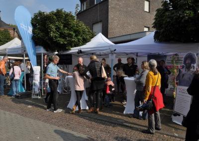 Herbstfest Korschenbroich - mocotel war auch 2017 dabei_DSC_0938