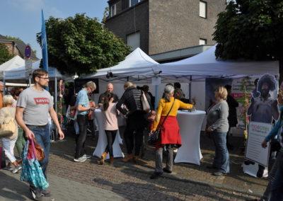 Herbstfest Korschenbroich - mocotel war auch 2017 dabei_DSC_0941