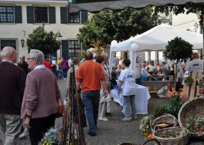 Herbstfest Korschenbroich - mocotel war auch 2017 dabei_DSC_0943