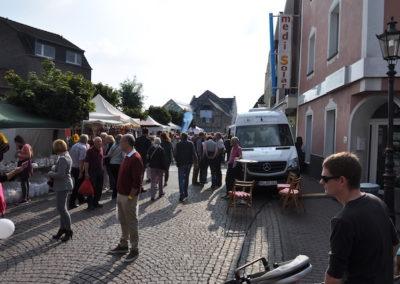 Herbstfest Korschenbroich - mocotel war auch 2017 dabei_DSC_0945
